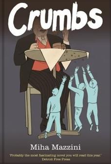 Literature-M_Mazzini-Crumbs-Drobtinice