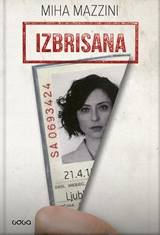 Literature-M_Mazzini-Erased-Izbrisana