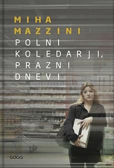 Literature-M_Mazzini-Full_schedules_empty_days-Polni_koledarji_prazni_dnevi
