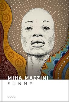 Literature-M_Mazzini-Funny